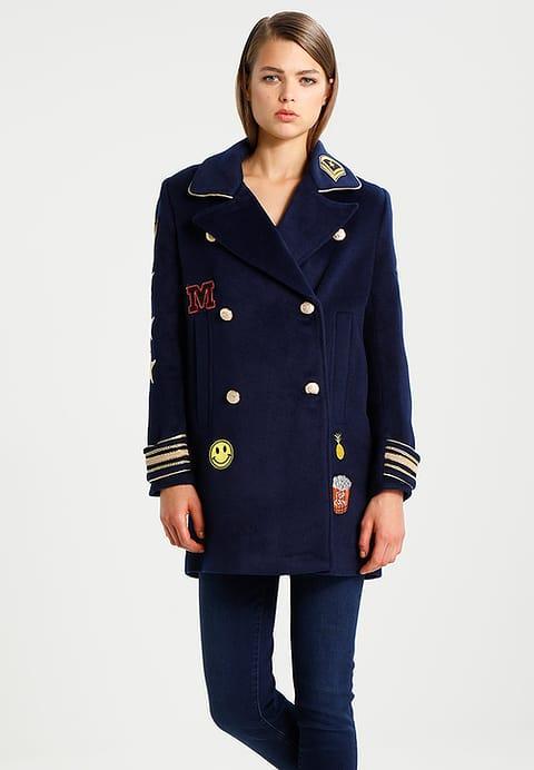 ad631cad5f8 Брендовое женское пальто Maze  купить женское шерстяное пальто в Украине   жіноче пальто купити -