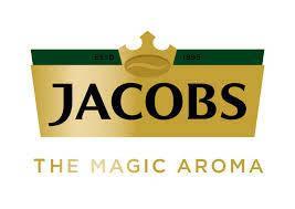 Молотый кофе Jacobs, Германия