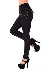 26000090b9b8 Леггинсы/лосины/брюки женские — купить в интернет магазине Модный ...