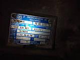 КПП Daf 12AS 2330, фото 2