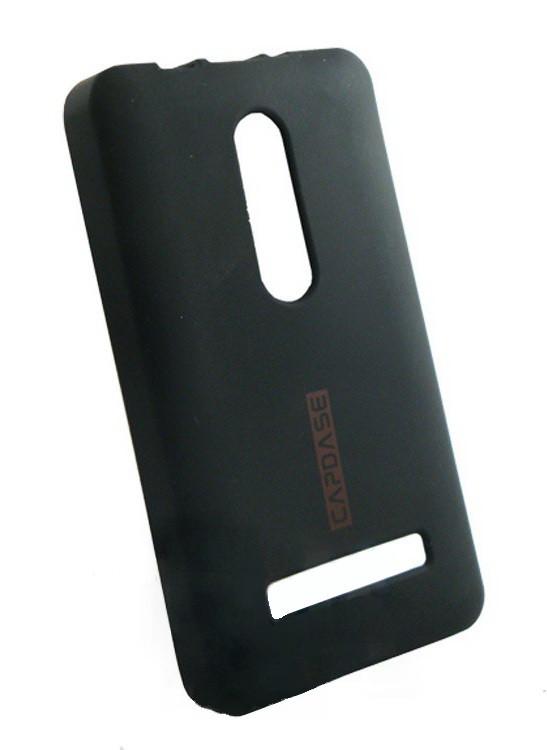 """Накладка Nokia 210 """"CapDase"""""""