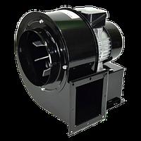 Центробежный вентилятор BAHCIVAN OBR 200 M-2K (SK Пылевой)