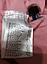 Реглан для девочек, F&D, aрт.FD7301, 104, фото 2