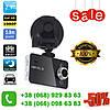 Видеорегистратор DVR K6000, фото 5