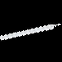 Спот EGLO LED Enja 93335