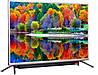 Телевизор Nomi 40FTS11 Titanium Metallic, фото 2