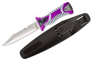 Водолазные ножи для дайвинга