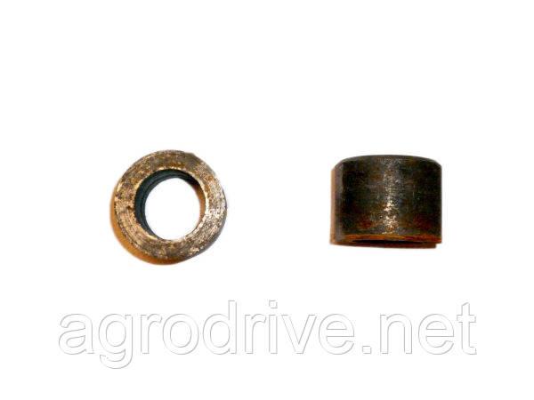 Втулка на рулевое управление, 45-3405023