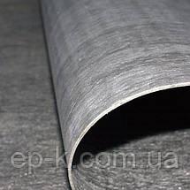 Паронит ПОН толщ. 0,6 мм ГОСТ 481-80, фото 2