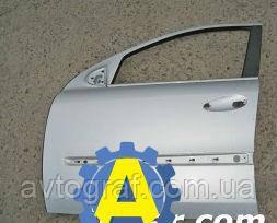 Дверь передняя левая и правая на Mercedes (Мерседес) GL-Class GL320-GL450-GL550 2006-2012