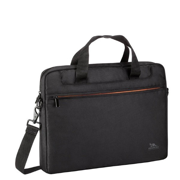 "Сумка Riva Case 13.3"" 8023 Black"