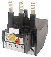 Тепловое реле Термореле General Electric RT2L, 113725
