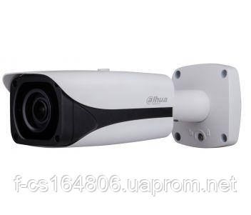 Dahua Technology HAC-HFW3231EP-Z