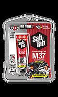 Восстановительный гель, для бензиновых двигателей  SABTAB M37