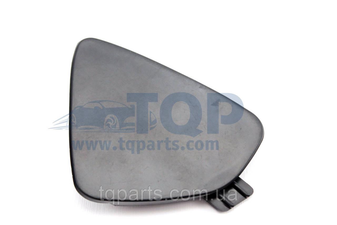 Заглушка бампера пер., Заглушка буксировочного крюка  39821562, Volvo XC60 (DZ) 08-18 (Вольво XC60)