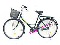 """Велосипед """"УКРАИНА"""" модель 77 28'' (с максимальной комплектацией)"""