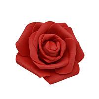 Троянди в Украине. Сравнить цены f97350118173d