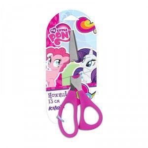 Ножницы детские Kite My Little Pony LP17-122, 13 см