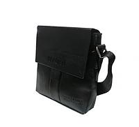 429c5d8987cb Маленькие мужские сумки в Украине. Сравнить цены, купить ...