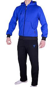 Мужской теплый спортивный костюм с капюшоном Dinamo Titar