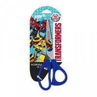 Ножницы детские Kite Transformers TF17-122, 13 см