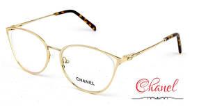 Оправи для окулярів Chanel luxury copy
