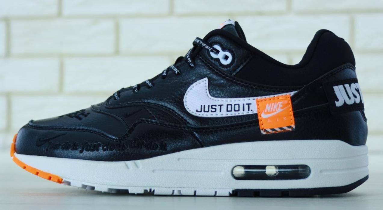 Мужские кроссовки Nike Air Max 90 BLACK (найк аир макс черные)