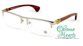 Оправи для окулярів Chrome Hearts luxury copy