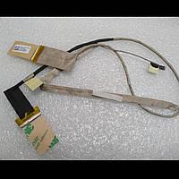 Шлейф матрицы для ноутбука Asus X550 lvds cable (1422-01M6000) ORIGINAL