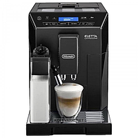 Кофемашина Delonghi Eletta Cappuccino ECAM 44.660.B, фото 1