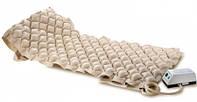 Протипролежневі матраци та подушки