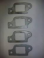 Прокладки выпускного коллектора Форд Скорпио