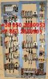 Б6506-3877 схема подключения принципиальная, фото 2