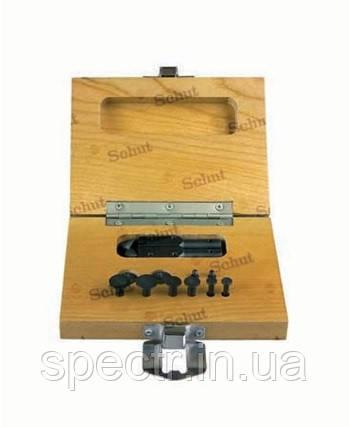 Комплект приладдя для штангенциркулів Schut (Німеччина)