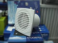 Вентилятор Вентс 125 ДТН