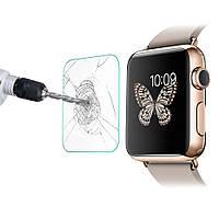 Защитное стекло Link Dream 0.2mm 9H для Apple Watch (42mm)