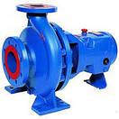 Насос K 80-65-160а, K80-65-160а відцентровий консольний для води, фото 2