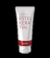 Estel professional Кератиновая маска ESTEL KERATIN, 250 мл