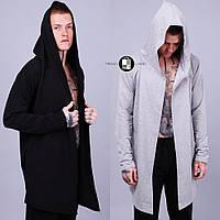 Мужская мантия/кофта Quest Wear - Normal 2 цвета в наличии