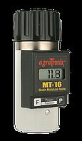 Вологомір зерна Agratronix MT-16