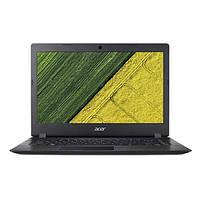Acer Aspire 1 A111-31-P5TL (NX.GW2EU.009) Obsidian Black