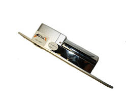 Електромеханічна клямка YB-100+
