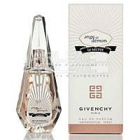 Givenchy Ange Ou Demon Le Secret - Парфюмированная вода (Оригинал) 100ml