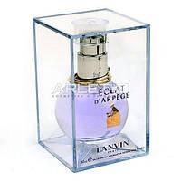 Lanvin Eclat dArpege - Парфюмированная вода (Оригинал) 100ml