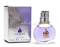 Lanvin Eclat dArpege - Парфюмированная вода (Оригинал) 4,5ml (миниатюра)