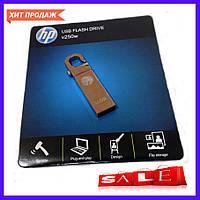 Флешка HP 16GB микс , фото 1