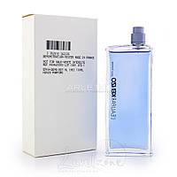 L'eau par Kenzo Pour  Homme  - Туалетная вода - 100ml (тестер)