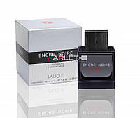 Lalique Encre Noire Sport - Туалетная вода (Оригинал) 100ml