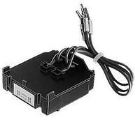 Вспомогательный контакт General Electric SFAI11N 120024