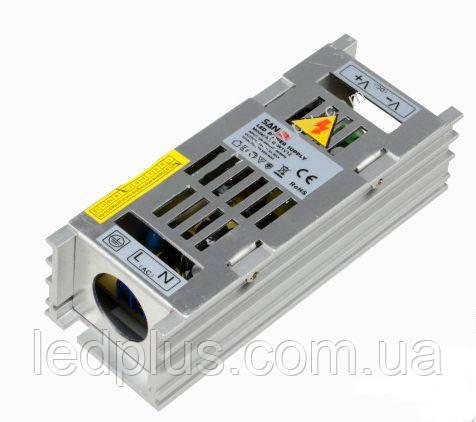 Блок питания 12В 2,9А (35Вт) NL35-W1V12